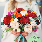 El Bouquet Solitario