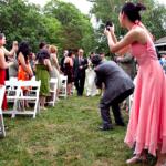 Invitados fotógrafos | Desahogo
