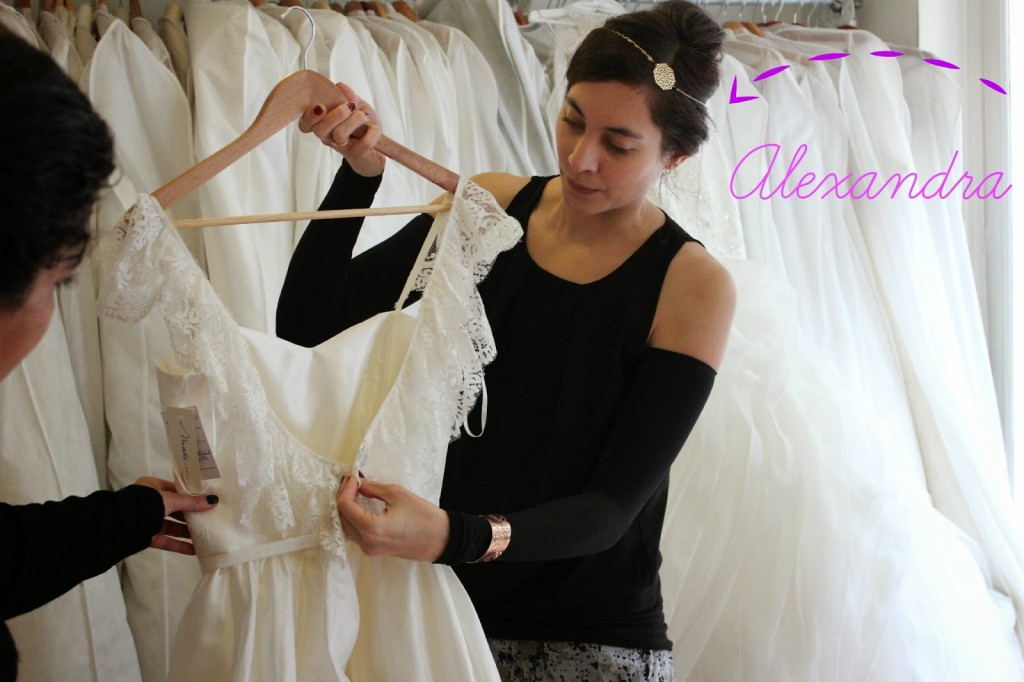 Alquiler vestidos novia lima peru