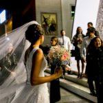 Días antes del matrimonio (Que no hacer!) | Desahogo