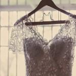 Magaly Bonifaz | Sobre vestidos y fotos