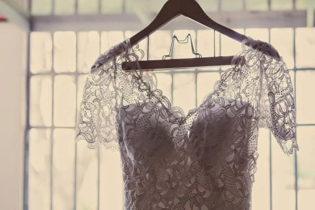 magaly bonifas - vestidos de novia y fotos