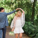 Inspiraciones de vestidos – Matrimonio Civil