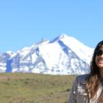 Nuestra Luna de Miel – Torres del Paine (Chile) – 1ra Parte