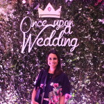 Once Upon a Wedding 2015