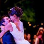 { Matrimonio Pía + Daniel } :: Aniversario de 2 años de casados