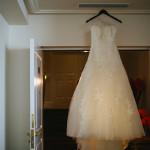 ¿Qué hago con mi vestido de novia después del matrimonio? – 5 consejos para que siga luciendo su belleza