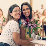 { Evento sobre bodas } – Meeting de Assessoria