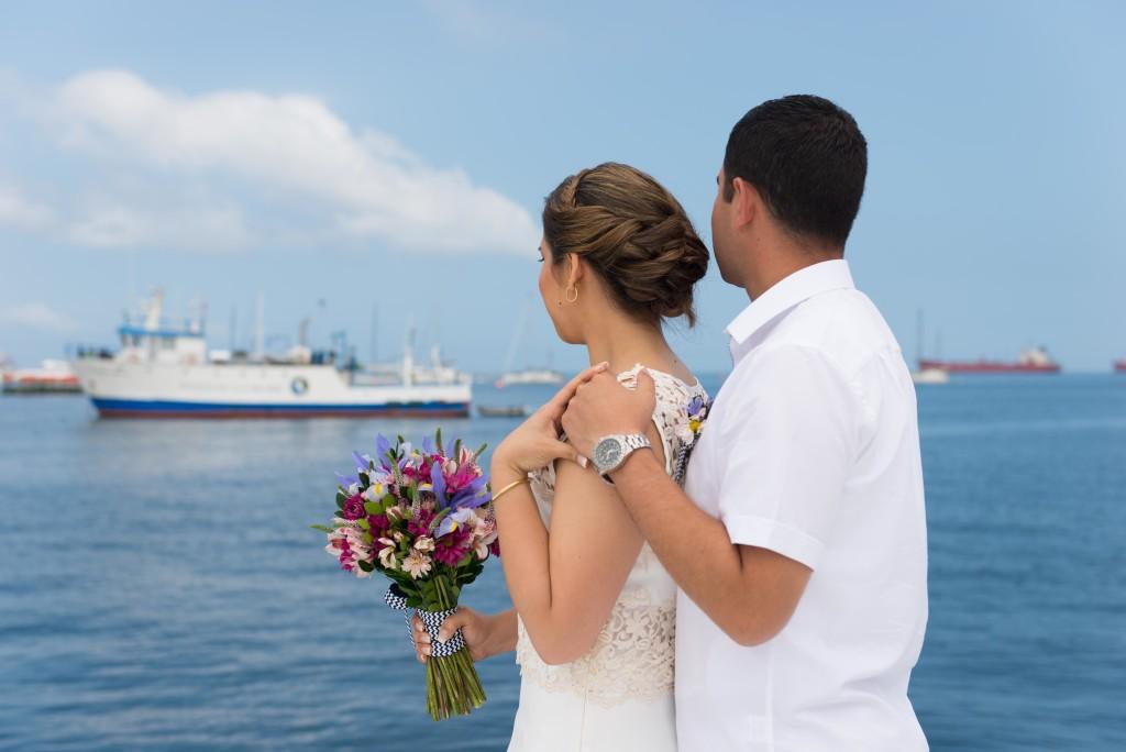 matrimoniocivil-paola-y-fernando-1