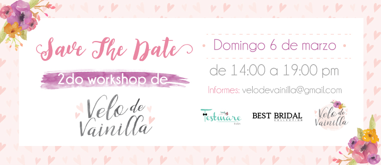 2do-workshop-velodevainilla-revistabodas