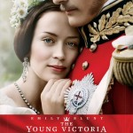 El legado matrimonial de la Reina Victoria