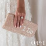 OPI Soft Shades Pastels :: Colección para novias!