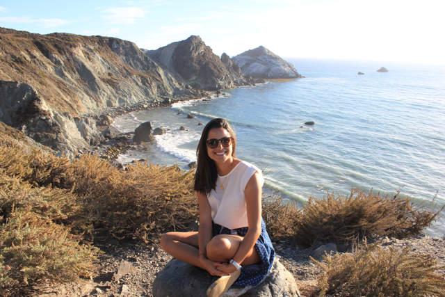 luna-de-miel-california (13)