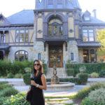 20 razones para ir a California de Luna de Miel o recién casados