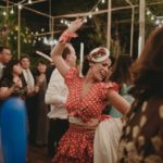 Especial de 28 de julio :: Detalles peruanos para tu boda