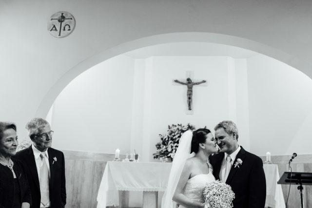 lucia-and-fer-wedding-photography-lima-peru (12)