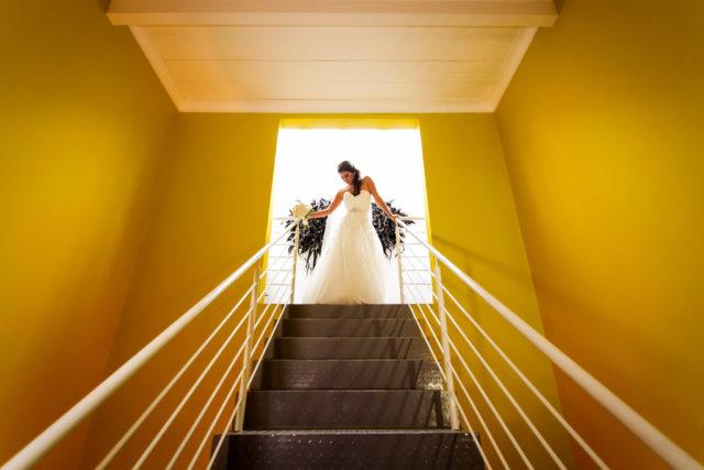 lucia-and-fer-wedding-photography-lima-peru (13)