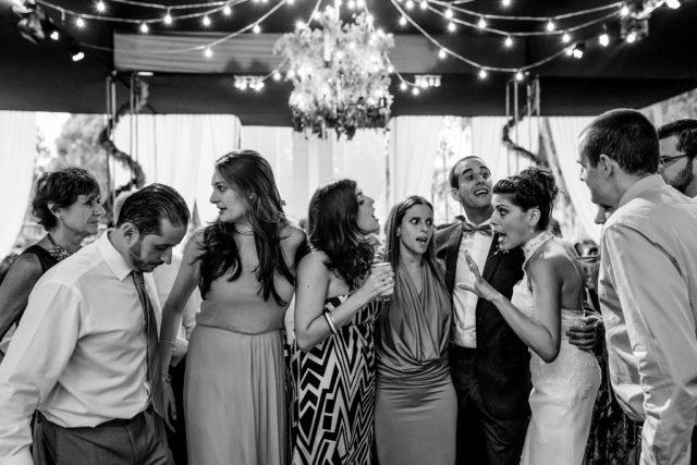 lucia-and-fer-wedding-photography-lima-peru (21)