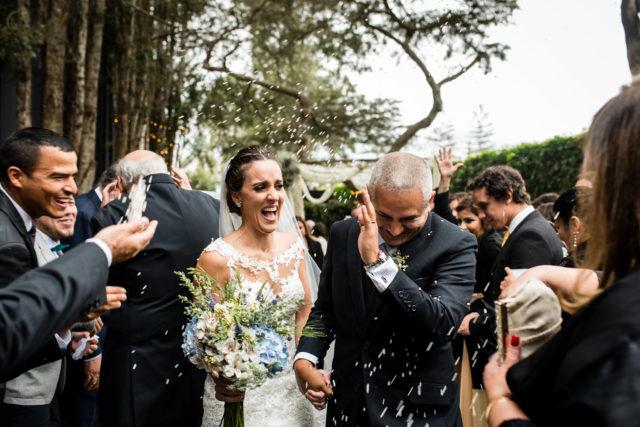 lucia-and-fer-wedding-photography-lima-peru (47)