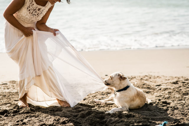 lucia-and-fer-wedding-photography-lima-peru (53)