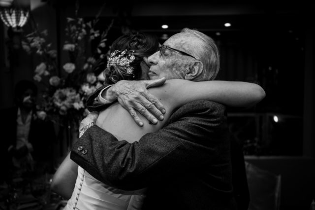 lucia-and-fer-wedding-photography-lima-peru (62)