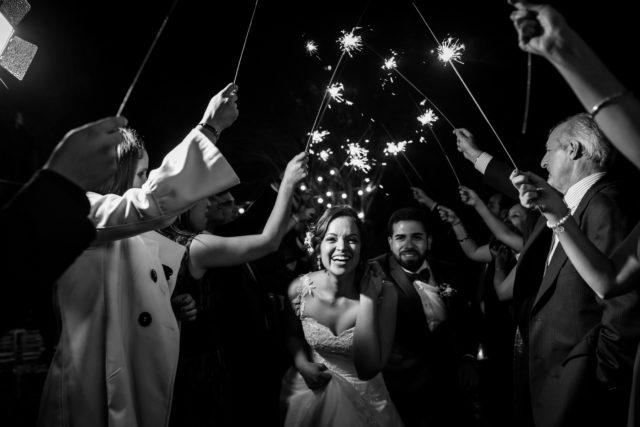lucia-and-fer-wedding-photography-lima-peru (68)