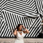 Lucia & Fer Wedding Photography :: Esposos y fotógrafos de bodas