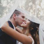 { Fiorella + Foncho } :: Matrimonio íntimo en Chilca