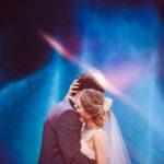 Evita pérdidas de tiempo con este checklist de invitadoa un matrimonio