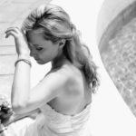 Cambiar mi apellido de soltera por el de mi esposo: Sí o No?