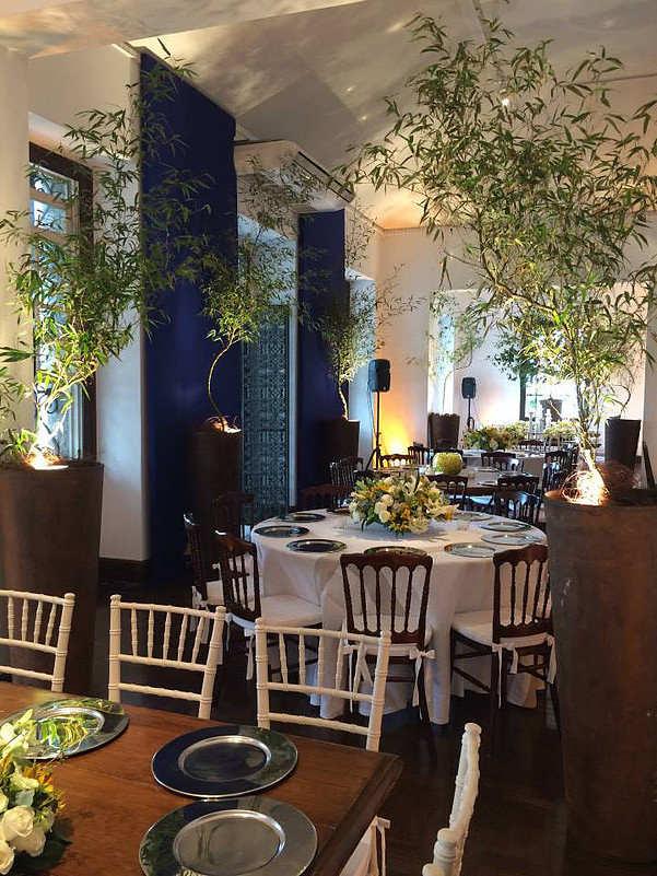 decoración-bodas-ambientes-cerrados-2