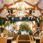 7 consejos infalibles para que tu boda en un salón cerrado tenga personalidad