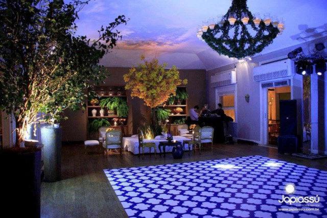 decoración-bodas-ambientes-cerrados-9