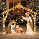 La Navidad nos trae una acertada reflexión de cómo organizamos la boda