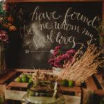 7 consejos para evitar estafas de empresas que trabajan con bodas