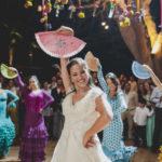 Lotus Studio :: Fotos de bodas que inspiran