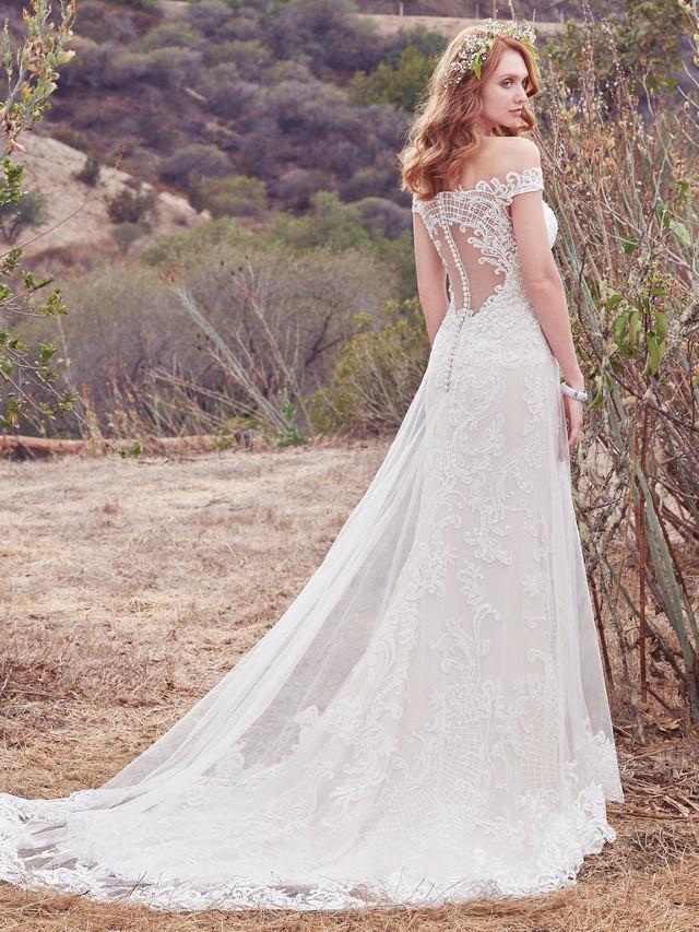 Precios de vestidos de novia lima