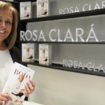 Rosa Clará tendrá su primera tienda en Lima