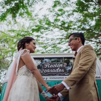 boda-rosario-marcos-velodevainilla (33)
