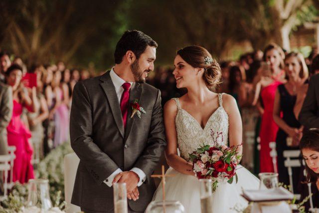 boda-talita-y-armando-velodevainilla (1)