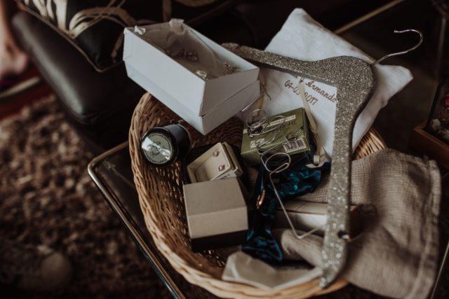 boda-talita-y-armando-velodevainilla (30)