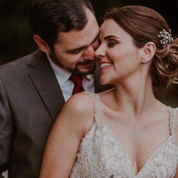 boda-talita-y-armando-velodevainilla (42)