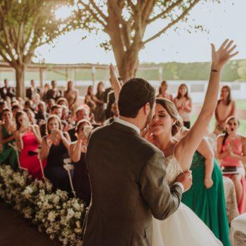 boda-talita-y-armando-velodevainilla (5)
