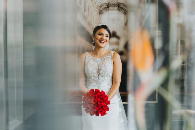 boda-zarela-y-alfredo-velodevainilla (37)