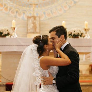 boda-zarela-y-alfredo-velodevainilla (91)