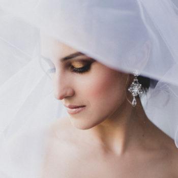com elegir a un fotografo de matrimonio
