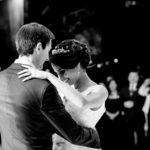 { Vida de casada } :: Aniversario de 3 años de matrimonio
