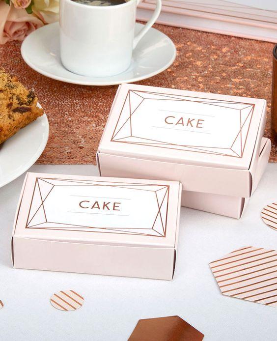 caja-para-pedazo-de-torta-de-matrimonio