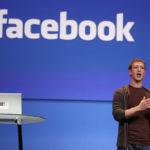 { Proveedores de bodas } :: Grandes cambios en Facebook ¿Estás enterado?