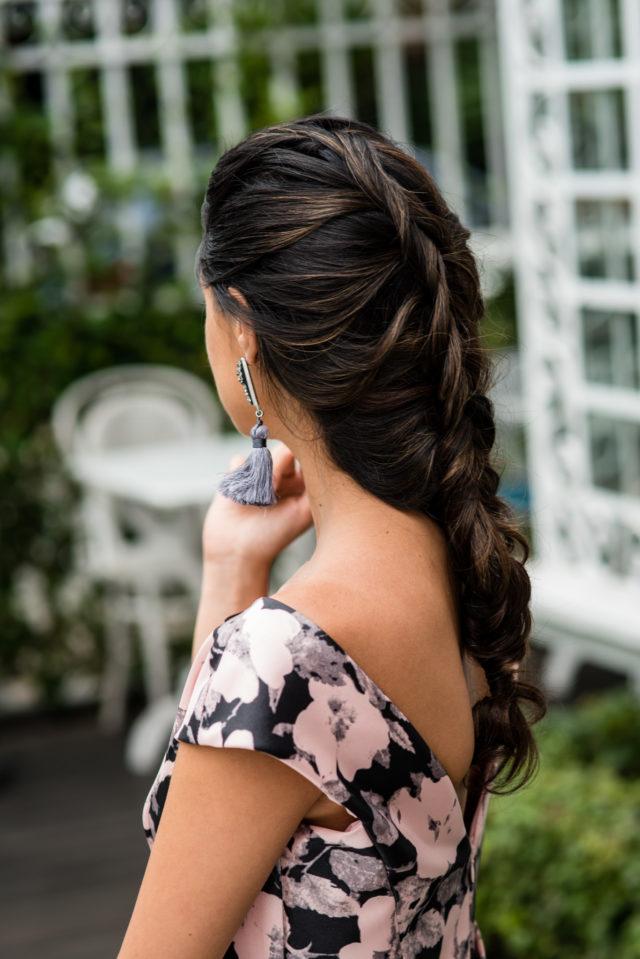 look-invitada-de-matrimonio-vestido-midi-floreado (11)